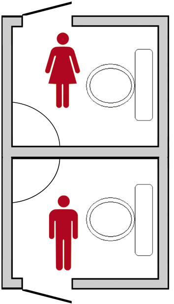 Essay about culture of india photo 5